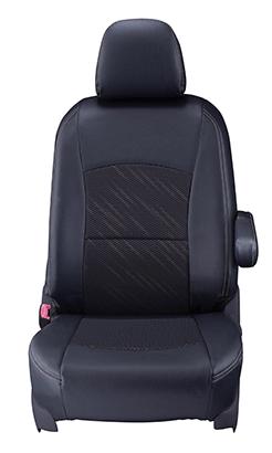 Seat1 14