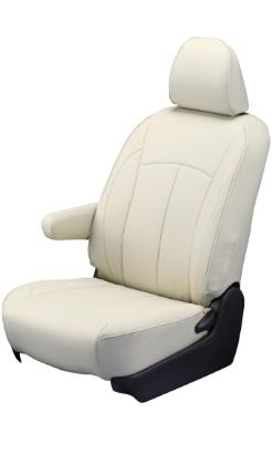 Seat2 1
